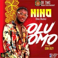 Nino-Olu (Produced by Don Dizy)